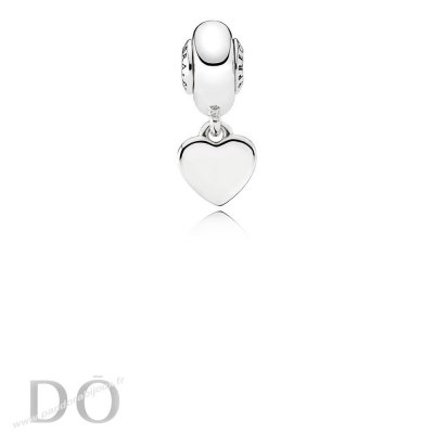 Achat Pandora Essence Appreciation Dangle Charm pandorabijoux.fr