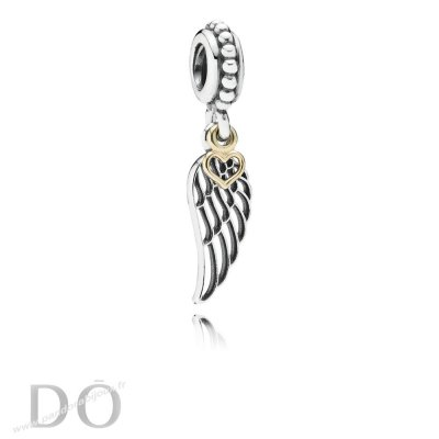 Achat Pandora Dangles Amour Guidon Dangle Charm pandorabijoux.fr